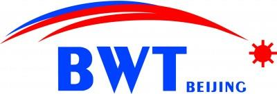 BWT Beijing Ltd..